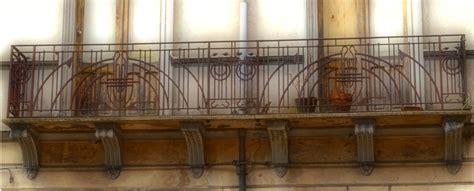 ringhiera dwg ringhiera in ferro dwg 28 images ringhiera balcone