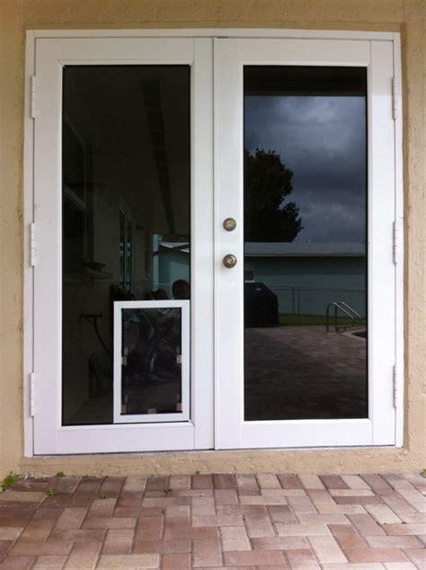 Exterior Pet Doors Exterior Door With Doggie Door Pet Door Gallery Pet Doors 187 Replacement Exterior Doors Pet