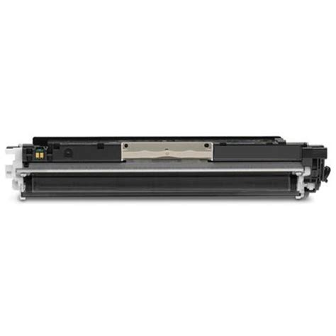 Serbuk Toner Laserjet Hp 1025 Yellow hp color laserjet cp1025nw toner cartridges black cyan