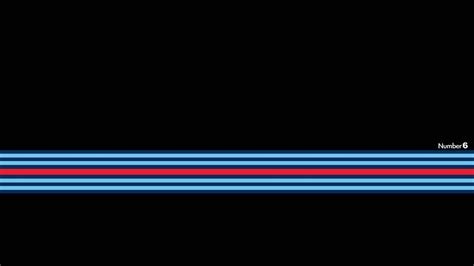 martini stripe martini racing stripe martini racing colors