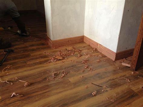 top 28 laminate flooring kenya floor decor kenya