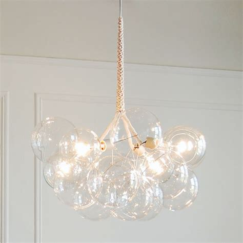 Etsy Chandelier Unavailable Listing On Etsy