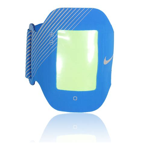 Nike Traffic Sports Iphone Sport Shoes 4 4s 5 5s 5c 6 6s Plus pin nike e1 prime performance arm band for iphone 4 4s on