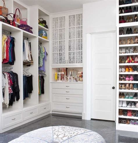 Chic Closet Inc by Hacienda Chic Residence Southwestern Closet Other By Astleford Interiors Inc