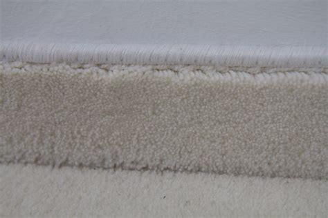 sockelleiste teppich sockelleisten arten kosten verlegung