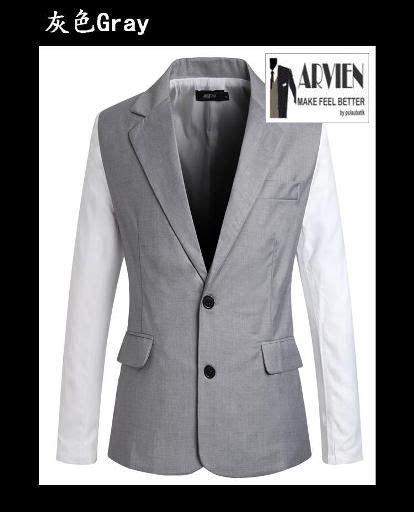 Hanesa Baju Setelan Pria Dan Wanita Jas Blazer Korea Grosir Baju Batik Modern Wanita Pria