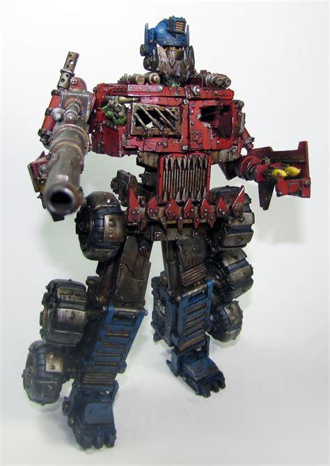 best faction warhammer 40k best faction unit design spacebattles forums