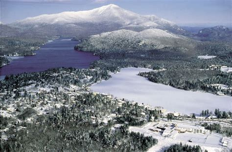 Attractive Lake George Christmas #3: Lake+Placid+Winter-Aerial-BIG.jpg