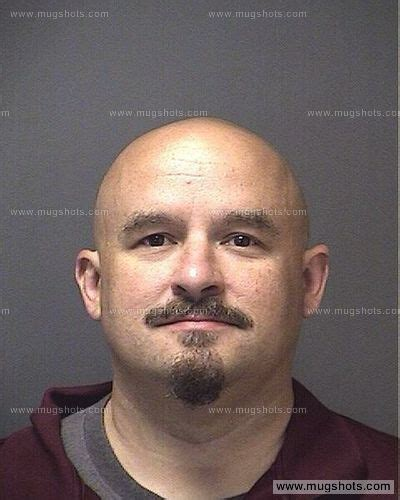 skagit county booking report christopher michael neslin mugshot christopher michael