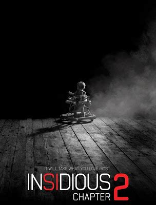 insidious movie watch online in hindi insidious chapter 2 2013 dual audio brrip 720p hd esubs