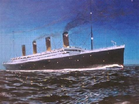 titanic boat information the titanic stop welcome aboard