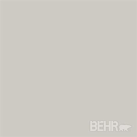 behr 174 paint color dolphin fin 790c 3 modern paint by behr 174