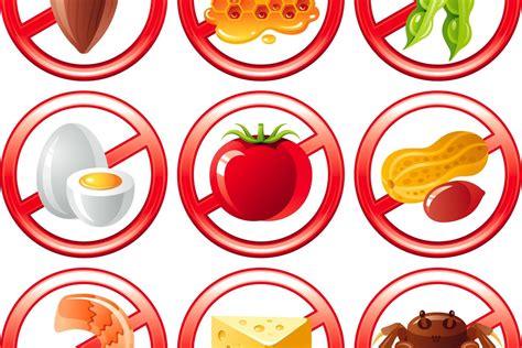 alimenti intolleranti gonfiore sovrappeso acne ecc intolleranze alimentari