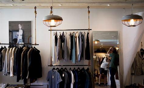 vendita illuminazione illuminazione negozi come illuminare con i led vendita