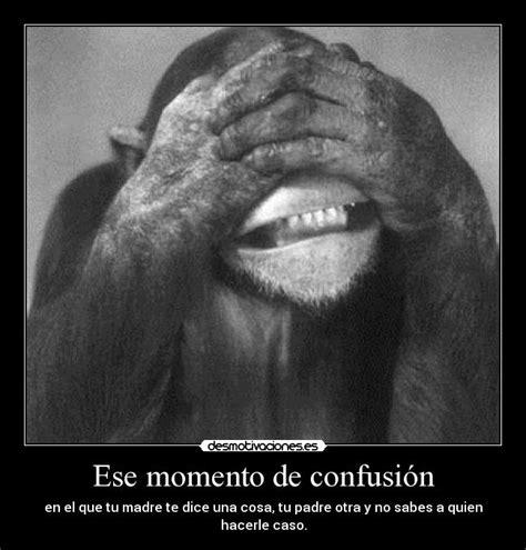 imagenes confusion mental confusi 243 n estado de confusi 243 n confusi 243 n mental