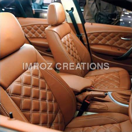 seat covers for cars best leather car seat covers in india