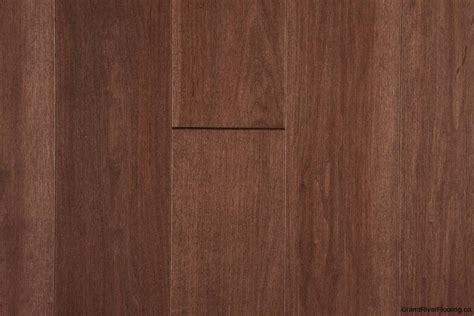 Maple Hardwood Floors by Maple Hardwood Flooring Types Superior Hardwood Flooring Wood Floors Sales Installation