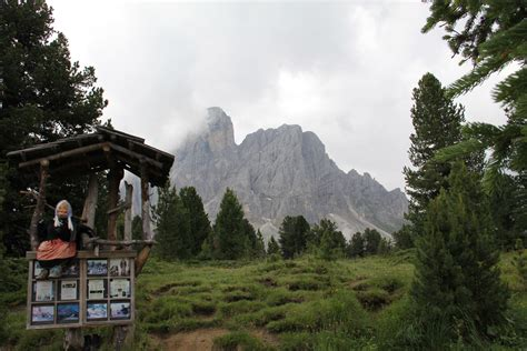ufficio turismo san vigilio di marebbe passo delle erbe monte putia viaggi vacanze e turismo