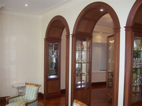 woodwork new york architectural woodworking creekside millwork arcade new