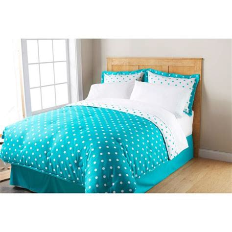 turquoise comforter twin best 25 turquoise bedspread ideas on pinterest