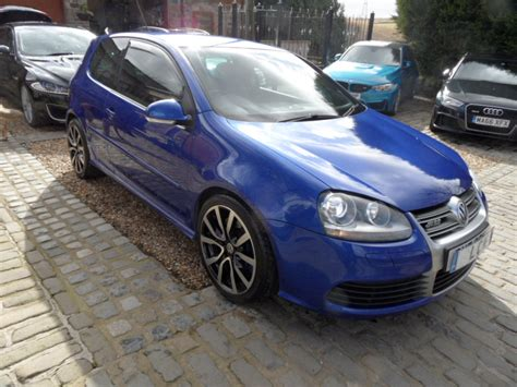 car maintenance manuals 2009 volkswagen r32 parental controls volkswagen golf 3 2 v6 r32 4motion 3dr hatchback 4wd heated leather seats xenons upgrade alloys