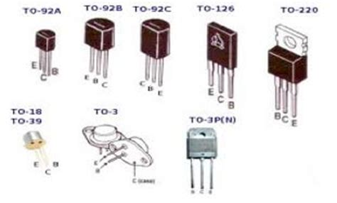 difference between transistor and diode transistors what is the difference between bjt fet and mosfet west florida components