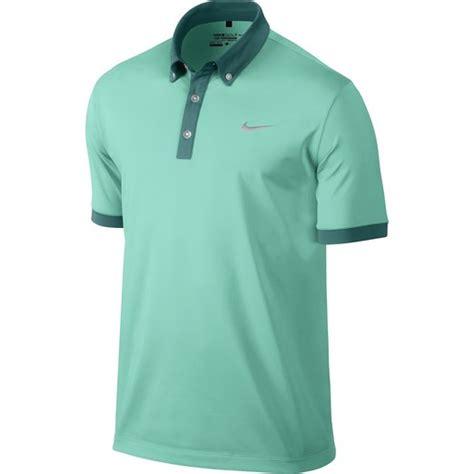 Polo Nike Golf Ultra 2 0 Ori nike mens ultra polo 2 0 golf shirts