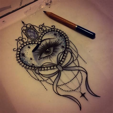 rebecca tattoo designs for x design eyetattoo neotraditional
