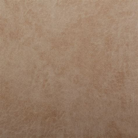 Distressed Leather Upholstery Fabric by Aged Brown Distressed Antiqued Suede Faux Leather