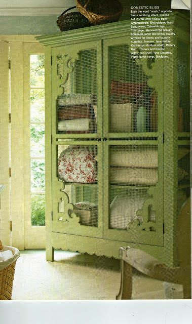 Armoire Quilts by Best 25 Pie Safe Ideas Only On Blue Cupboard