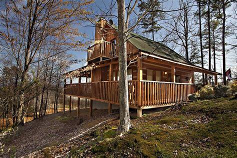 moonshadow 2 bedroom cabin from hearthside cabin rentals