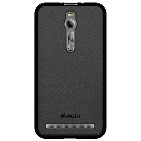 Silicon Casing Softcase Mac Glossy Asus Zenfone 3 5 2 Ze520 10 best cases for asus zenfone 2