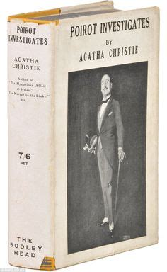 7 Times It Doesnt Pay To Be Girly by 1000 Images About Agatha Christie On Agatha