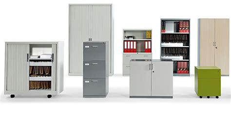 armarios archivadores armarios y archivadores las palmas cat 225 logos de armarios
