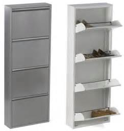 Slipper Chair Ikea Wall Mount Shoe Rack In Ludhiana Punjab India Ubhi