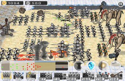 doodle wars doodle wars 3 the last battle iphone free