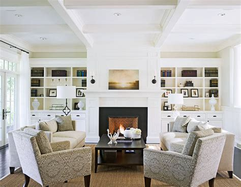 benjamin living room ideas built in cabinets transitional living room benjamin morning dew traditional home