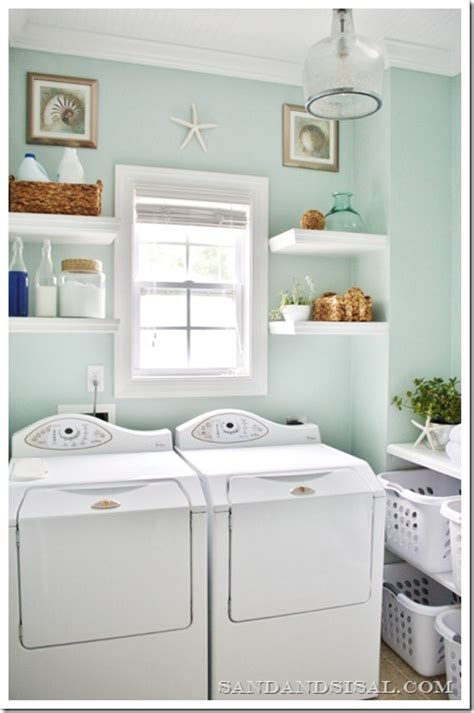 laundry room paint color ideas world market home furnishings
