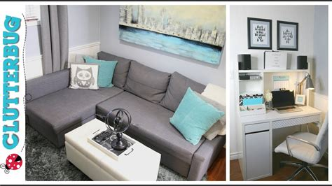 Work Office Decorating Ideas On A Budget Work Office Decorating Ideas On A Budget Home Office Setup Ideas Pictures Work Office Decorating