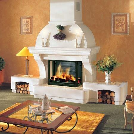 Cheminee Fermee cheminees fermee brisach fabricant et installateur de