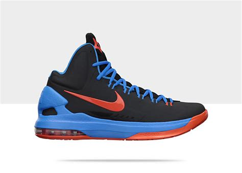 kd v shoes kd shoes dec 31 2012 22 22 44 picture gallery