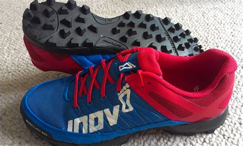 inov 8 mudclaw 300 fell running shoes inov 8 mudclaw 300 2015 review fell running guide