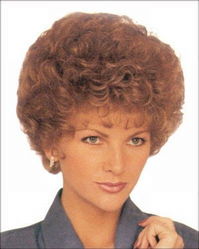 poodle perm hair 82 best hair images on pinterest dolly parton hello