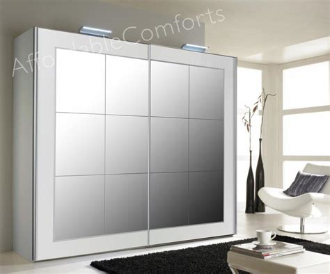 Lattice German Made Bedroom Furniture Sliding Mirror Bedroom Furniture Wardrobes Sliding Doors