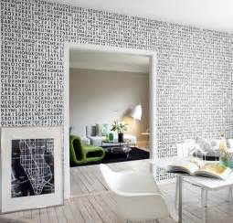 Wall Decoration Ideas by 25 Wall Design Ideas For Your Home