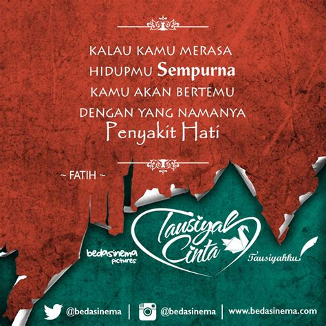 quote film cinta 2 hati 12 quote favorite film tausiyah cinta hello hijabers