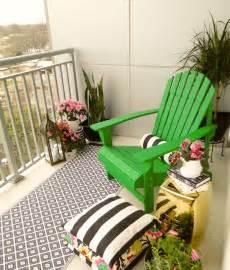 diy decorating ideas small balcony design ideas photos and inspiration