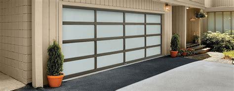 about us garage door repair albuquerque