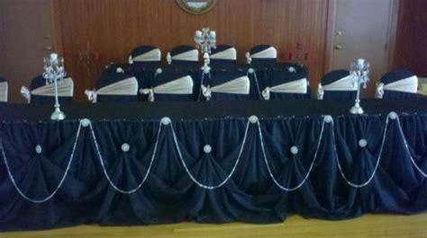 cinderella table skirt diy cinderella table skirting i don t need fancy diy