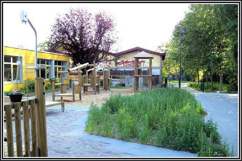 Garten Und Landschaftsbau Mainz by Garten Und Landschaftsbau Mainz Gonsenheim Garten